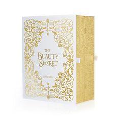Lookfantastic Beauty Advent Calendar 2015 (Worth Over £250.00)