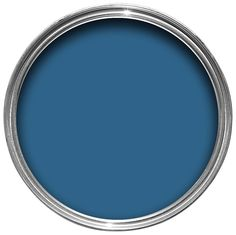Dulux Endurance Lost Lake Matt Emulsion Paint 2.5L | Departments | DIY at B&Q