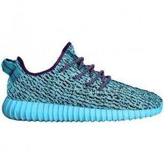 http://www.topadidas.com/adidas-yeezy-boost-350-nba-charlotte-hornets.html Only$87.00 ADIDAS YEEZY BOOST 350 #NBA CHARLOTTE #HOR#NETS Free Shipping!
