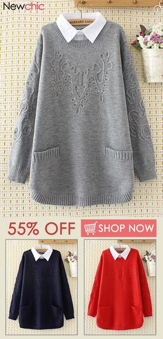 42 Best NC   Women s Sweaters   Cardigans images in 2019 e00c2e34d