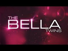 Bella-TWINS.net; The Official Fansite for Brie & Nikki, The Bella Twins / Bella Twins News, Pictures, Videos and More / Bella Twins Fansite