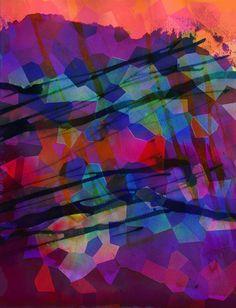 Amy Sia print