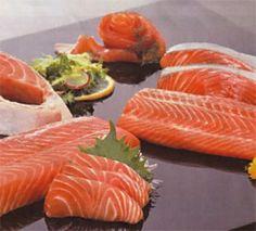 Omega-3 Balık Çorbası