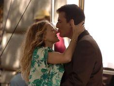 Kakvog muškarca žena želi? - www.gloria.hr