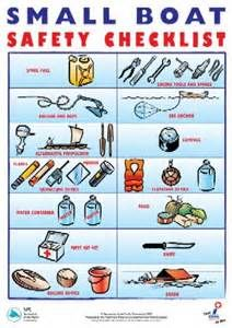 1000+ images about boat safety on Pinterest
