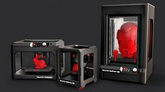 Lawsuit claims MakerBot knowingly sold glitchy 3D printers - https://www.aivanet.com/2015/07/lawsuit-claims-makerbot-knowingly-sold-glitchy-3d-printers/