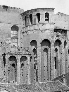 Messina, Pisa, San Francesco, Tower, Building, Travel, Rook, Viajes, Computer Case