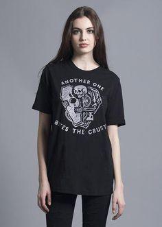Ozzy Osbourne T-Shirt Unisexe Rétro Rock Débardeur tailles S M L XL