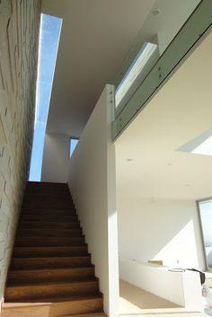 ze_arquitectura: Residencia BB