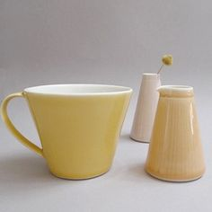 mug set - Susan Frost