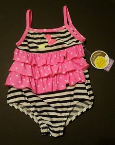 229 Best Ebay Stuff Images On Pinterest Baby Toddler Clothing