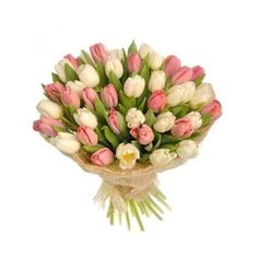 https://www.florisis.ro/en/birthday/32-fascinating-bouquet-of-41-tulips.html