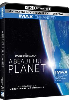 12 4k Ideas Blu Ray Movie Tv Blu