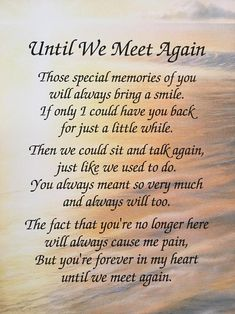 Grandma Quotes Discover Memory of Husband Sympathy of Husband In Memory Gift Frame Included Memorial Day Gift Condolence Gifts Loss Of Husband Gift for Widow Now Quotes, I Miss You Quotes, Life Quotes, Loss Of A Loved One Quotes, In Loving Memory Quotes, Loss Of Mother Quotes, Quotes About Loss, Family Quotes, Mother Passed Away Quotes