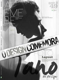 AEMEBE design | inspiração | arte by André AEMEBE, via Behance facebook.com/aemebemagazine issuu.com/aemebedesign
