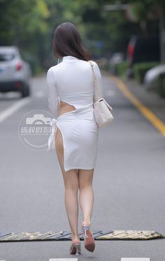 Beautiful Legs, Beautiful Asian Girls, Sexy Legs And Heels, Beautiful Bollywood Actress, Cute Girl Photo, Sexy Dresses, Beauty Women, Sexy Women, Lady