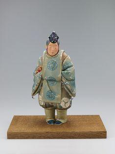 第61回日本伝統工芸展-公益社団法人日本工芸会