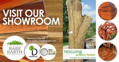 Rare Earth Hardwoods sells hardwood flooring, lumber and wood slabs. Domestic wood and wood from Brazil and Central America. Hardwood Lumber, Hardwood Floors, Flooring, Furniture Projects, Custom Furniture, Brazilian Hardwood, Wood Slab Table, Outdoor Projects, Outdoor Rooms