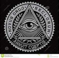 ojo de la providencia - Buscar con Google