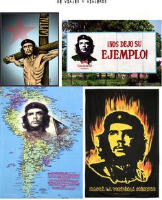 """Una secuencia para hablar de viajes en clase de ELE e introducir la pelicula """"Diarios de motocicleta"""" Ernesto Che Guevara, Ap Spanish, Movies, Movie Posters, Spaces, Tourism, Viajes, Travel, Films"""