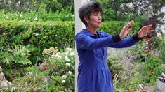 Tai Chi Opening to Six Directions with Cynthia at Qigong 4 Healthy Aging
