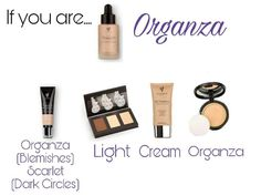Younique's mission is to uplift, empower, validate, and ultimately build self-esteem in women around the world through high-quality products that encourage both inner and outer beauty. Younique Color Match, Younique Touch, Makeup Consultation, How To Match Foundation, Mineral Foundation, Foundation Sets, Foundation Colors, Younique Presenter, Fiber Lashes