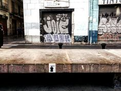 Mrbt62 fotograffiti