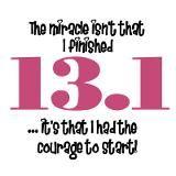 half marathon bottle - time to start training! Marathon Motivation, Running Motivation, Fitness Motivation, Running Inspiration, Fitness Inspiration, Disney Princess Half Marathon, 1 Tattoo, Running Quotes, Half Marathon Training