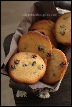 Palets of ladies. Desserts With Biscuits, No Cook Desserts, Cookie Desserts, Dessert Recipes, Cinnamon Tea Cake, Breakfast Specials, Tea Biscuits, Cake Factory, Galletas Cookies