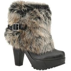 """I want these boots but they """"are no longer available for purchase"""" ANYWHERE!!!! :(  Blowfish Valentino Bootie"""