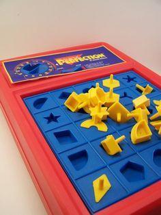 board games 90s-2000s - Google Search