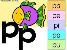 Kindergarten Addition Worksheets, Kindergarten Teachers, English Time, Learn English, Learning English For Kids, Preschool Education, Reading Passages, Activities For Kids, Homeschool