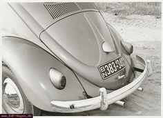 VW - 1956 - (vw_t1) - [7581]-1