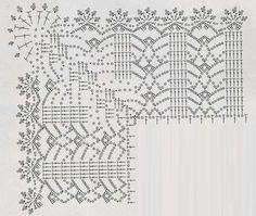 http://agulhaspinceisemais.blogspot.com.br/2013/10/manta-de-croche-para-bebe.html