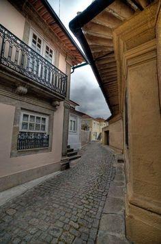 Porto - Foz Velha