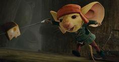 """""""o rato quando come o queijo vira gato. Por isso as palavras """"rato"""" e """"gato"""" são tão parecidas""""Bela história de Rubem Alves"""