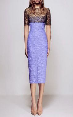 Alex Perry Look 24 on Moda Operandi