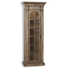 www.oldbiscaynedesigns.com catalog storage-cabinets molier-curio-cabinet-4877