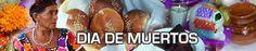 El enlace es parte del sitio web Comisión Nacional Para el Desarrollo de Los Pueblos Indígenas. Es una fuente buen de información general  del Día de Muertos en México.  El artículo habla del significado cultural del Día de Muertos en México, las creencias que está relacionarla, la manera de que celebrarla, y quien celebrarla. Ofrece también un poco de información de la historia de la celebración y explica cómo la fiesta se mezcla las tradiciones indígenas y occidentales.