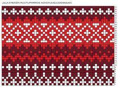 Sweet things: Adventtisukat 2019 - osa 4 Fair Isle Knitting Patterns, Knitting Charts, Knitting Socks, Wool Socks, Designer Socks, Stuff To Do, Stitch Patterns, Free Pattern, Knit Crochet