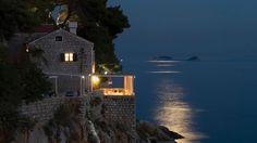 Villa Agave - Luxury Holiday Villa Dubrovnik   Adriatic Luxury Hotels
