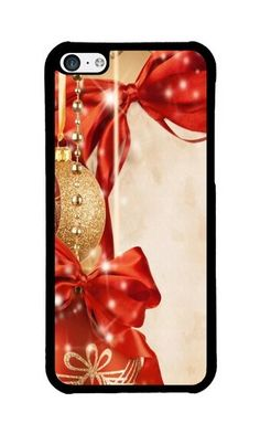 Cunghe Art Custom Designed Black PC Hard Phone Cover Case For iPhone 5C With Christmas Ribbons Bows Phone Case https://www.amazon.com/Cunghe-Art-Designed-Christmas-Ribbons/dp/B0169ZBH6K/ref=sr_1_3709?s=wireless&srs=13614167011&ie=UTF8&qid=1467873560&sr=1-3709&keywords=iphone+5c https://www.amazon.com/s/ref=sr_pg_155?srs=13614167011&rh=n%3A2335752011%2Cn%3A%212335753011%2Cn%3A2407760011%2Ck%3Aiphone+5c&page=155&keywords=iphone+5c&ie=UTF8&qid=1467873623&lo=none