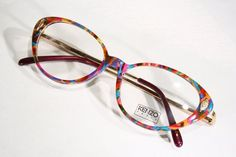9a43d8a37196 Unworn KENZO  BIARRITZ  Ornate Colorful Detailed Gold