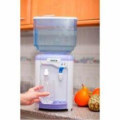 Fontaine A Eau Distributeur d'eau avec réservoir 7 L + 2 adaptate