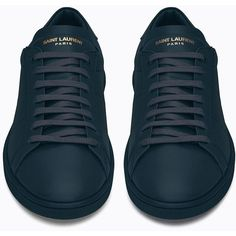 71d058e29842 Mens Fashion Sneakers. In search of more information on sneakers  Then  click through here
