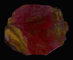 Stones of John Ruskin | Drawing Matter