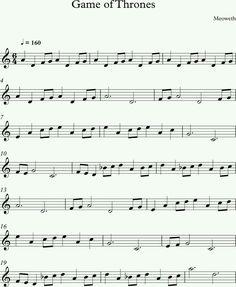 Piyanom