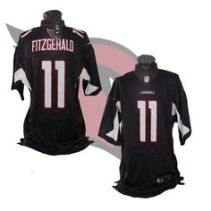 nfl San Francisco 49ers Mike Purcell Jerseys Wholesale