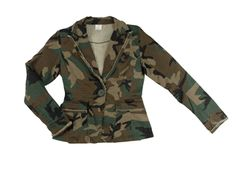 Army Navy Clothing / Women's Camo Clothing – Barre Army/Navy Store ...