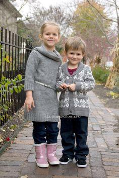 www.lillybugphotography.com family photos Indianapolis photographer